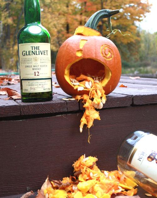 Pumpkin-Drunk1