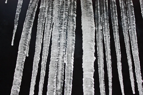 Icicles6