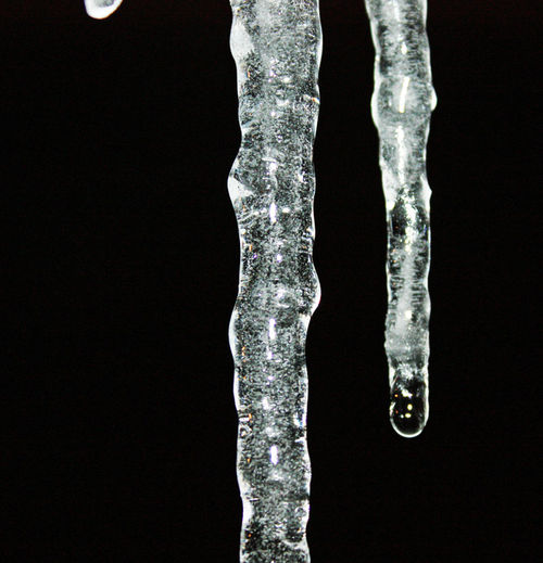 Icicles9
