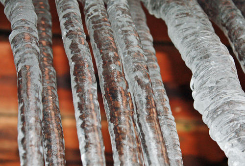 Icicles5