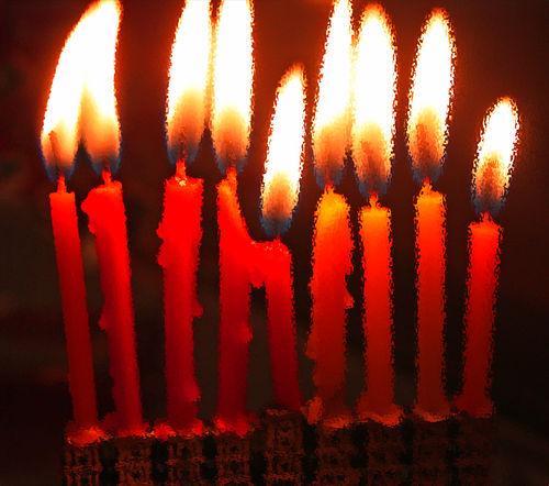 Hannukah-Candles2