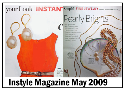Instyle-May2009-collage