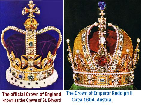 Crowns-Engladn-Austra1