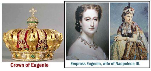 EmpEugenie-Collage1
