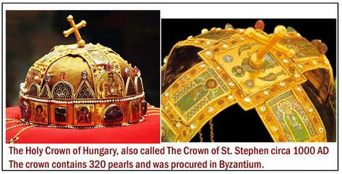 Crown-HungaryCollage1