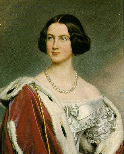 Marie_of_prussia_queen_of_bavaria