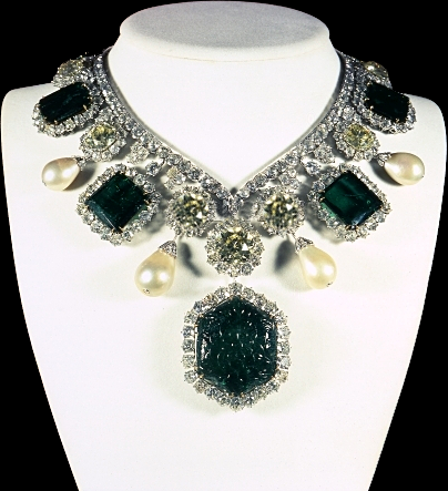IranCoronation_Necklace