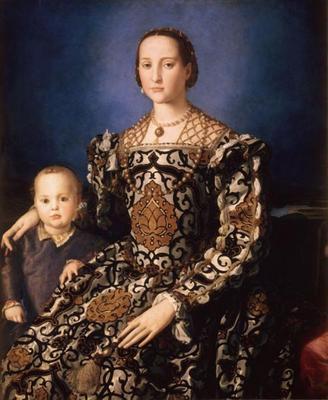 Eleonora_of_toledo_with_her_son-400