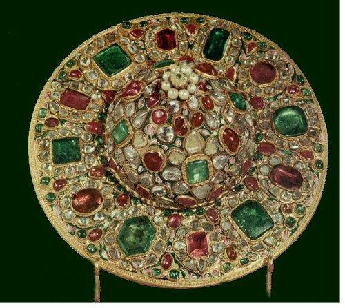 Iran-dish-cover