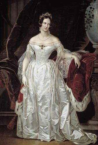 Alexandra Feodorovna2
