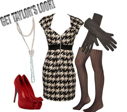 Outfit-gossip1