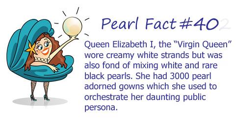 Pearlfact400