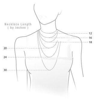 Necklace-length__V46770468_
