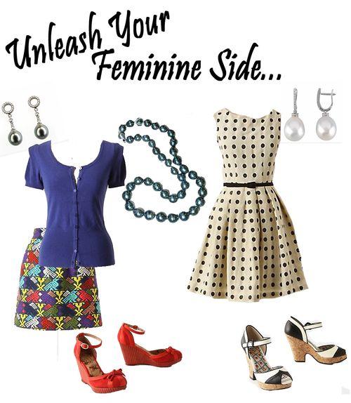 Fem-Style