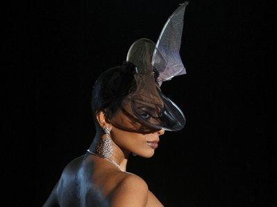 Pearls-Delhi Couture