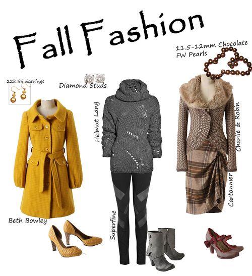 FallFashion1