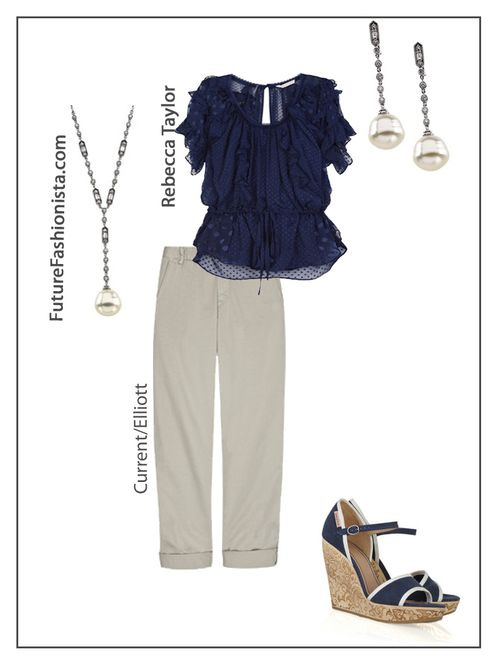 May30Outfit