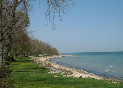 Lakefront1